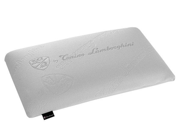 Възглавница Tonino Lamborghini мемори пяна - Magniflex